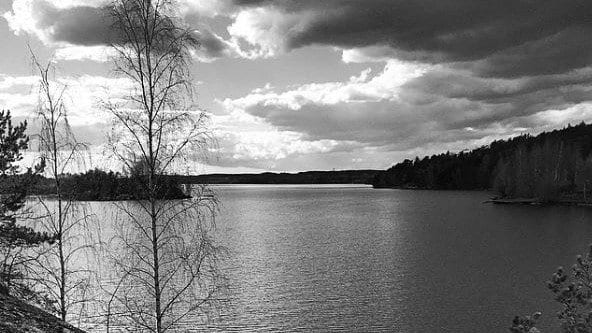 You are currently viewing Our Love is Beautiful Journey Part Three: Finland – Russia – Northern Silence and Strength