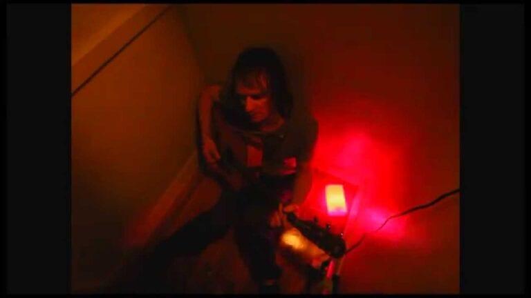 Bedroom Closet Covers – Bela Lugosi's Dead